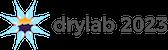Drylab 2023 Logo